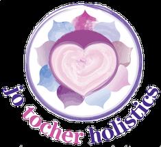 Jo Tocher Holistics